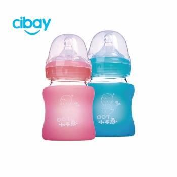 Рейтинг бутылочек для новорожденных, выбираем лучшую модель