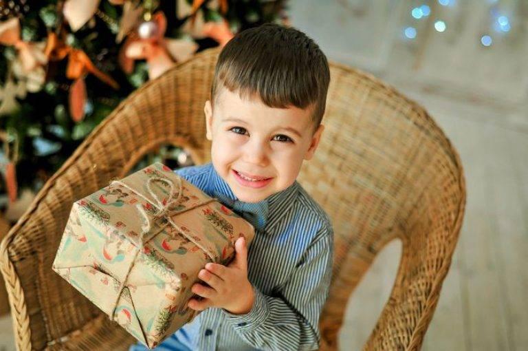 Лучшие подарки детям 5 - 6 лет. топ-100! большой выбор для мальчиков и девочек