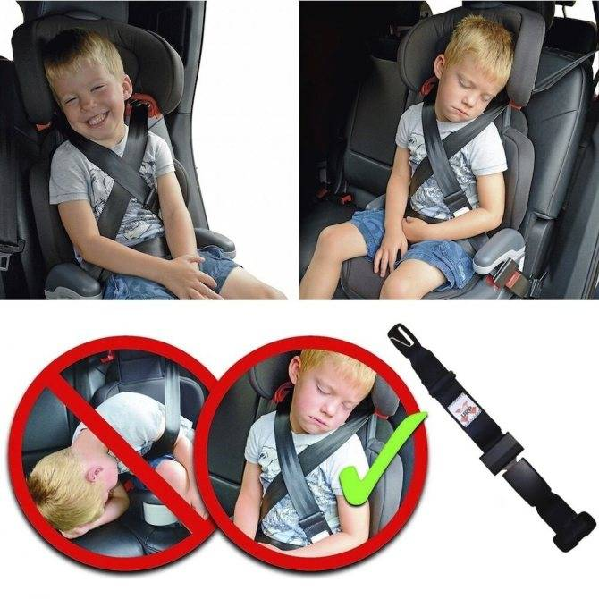 Бустер для детей в машину: с какого возраста можно использовать, правила пдд 2020