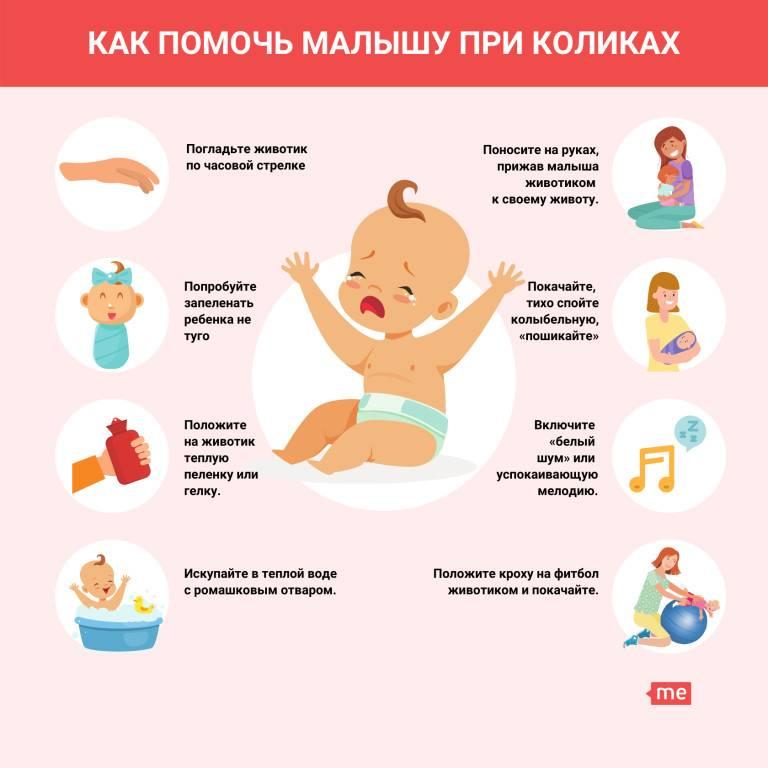 Меню ребёнка в 9 месяцев – таблица питания | nestlé baby