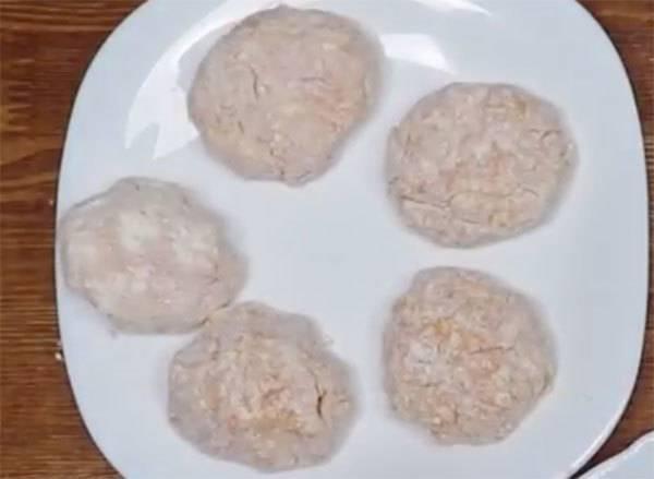 Сырники из творога для ребенка 1.5 года. сырники творожные для детей