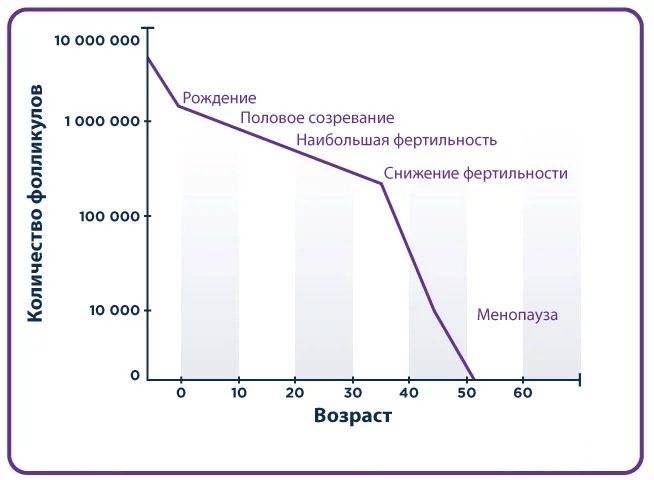 Последствия эко: какие риски несет в себе процедура
