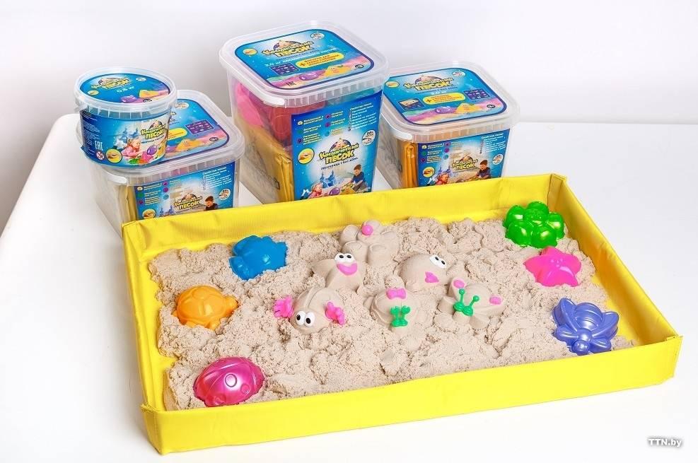 Детская песочница для дачи своими руками: 230 фото