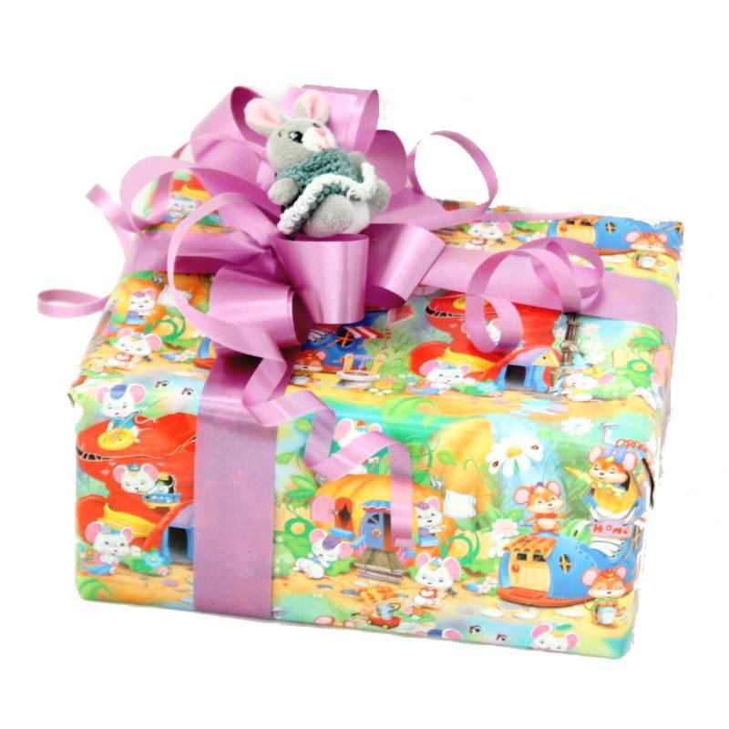 Подарок девочке на 6 лет +200 идей на день рождения от барби до говорящей ручки