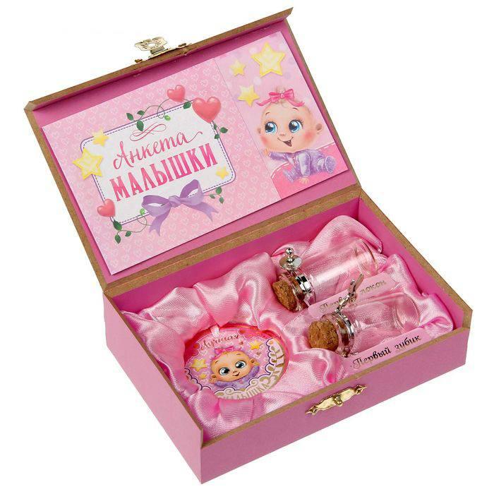 Подарок девочке на 7 лет на день рождения подарок девочке на 7 лет на день рождения