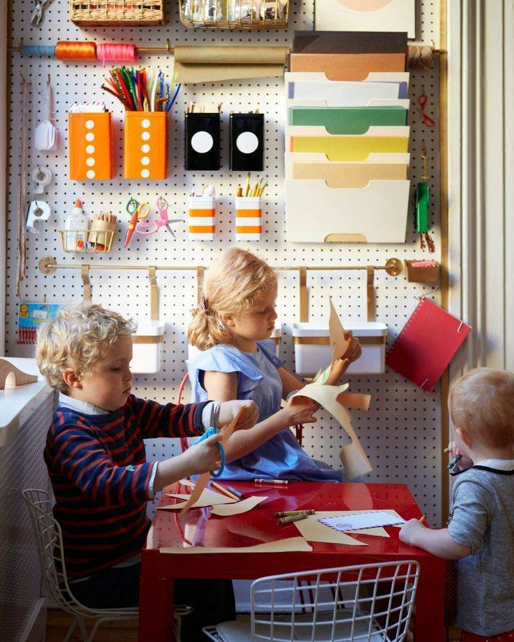 Самостоятельные игры детей. как приучить ребенка самостоятельно играть: подбор увлекательных игрушек и организация игрового пространства