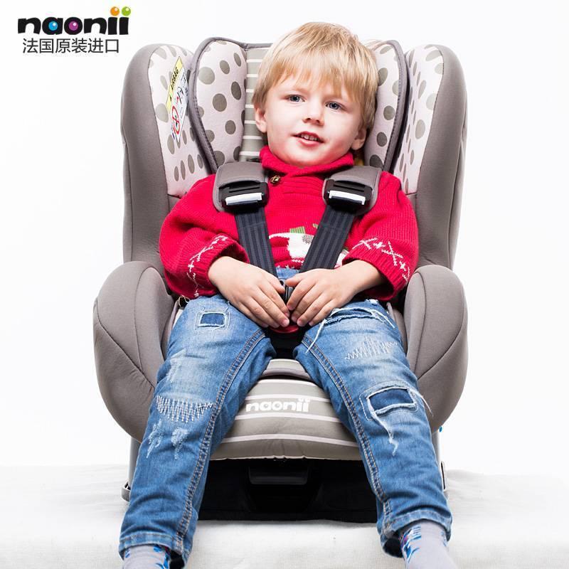 Лучшие автокресла для детей: обзор популярных моделей. характеристики, отзывы владельцев
