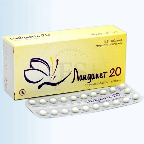 Диециклен: инструкция по применению орального контрацептива, состав, аналоги препарата -