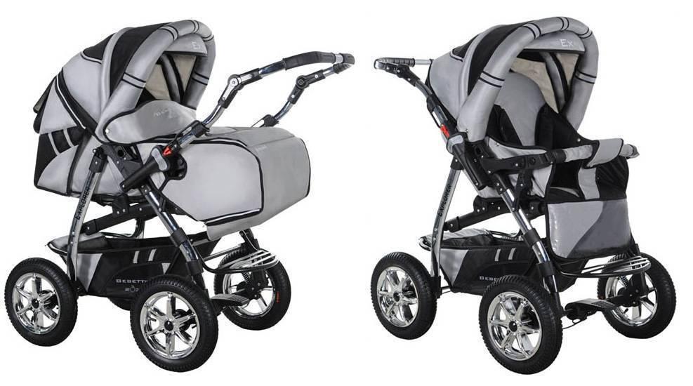 Как разбирается детская коляска. всё о колясках-трансформерах: как выбрать и собрать — инструкция, описание и рейтинг лучших моделей