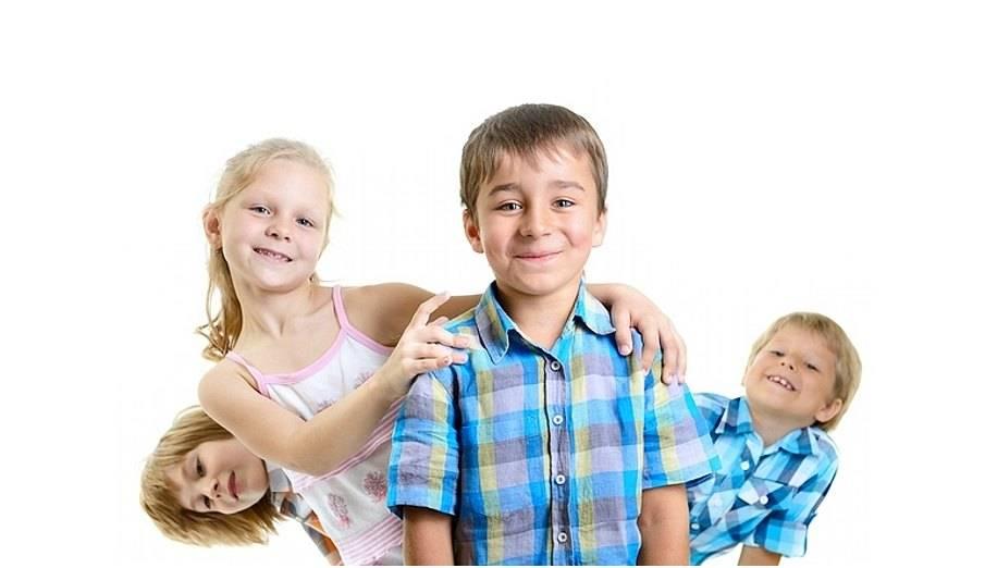 Как выявить и воспитать в ребенке лидерские качества