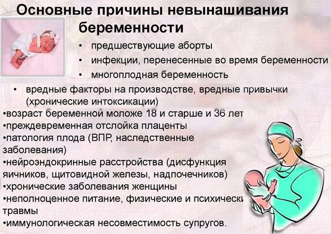 Внематочная беременность. причины, симптомы и лечение!