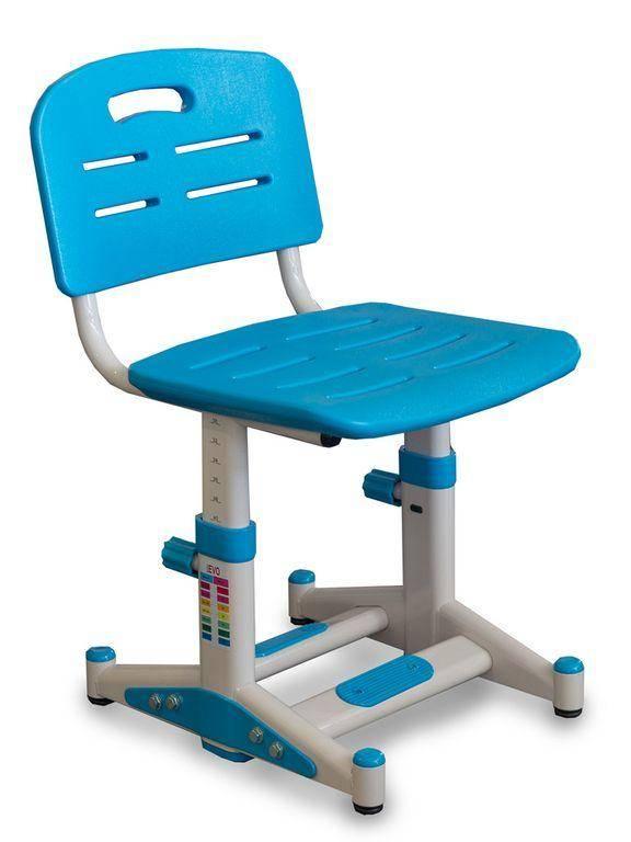 Как выбрать детское компьютерное кресло?
