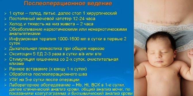 Обезболивающие средства при грудном вскармливании