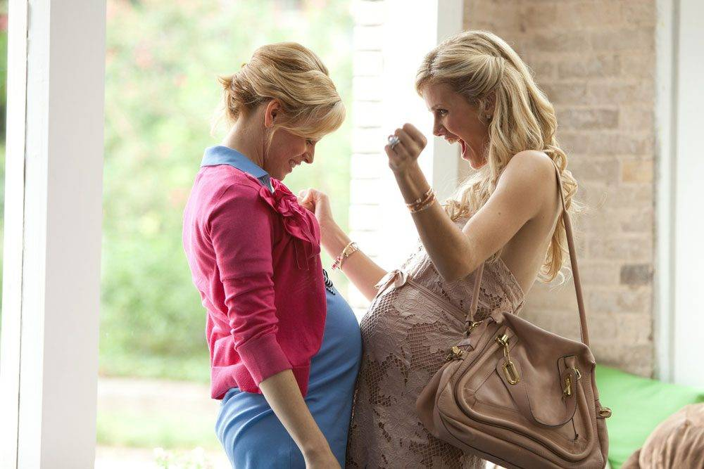 Список фильмов для беременных женщин - женская жизньженская жизнь