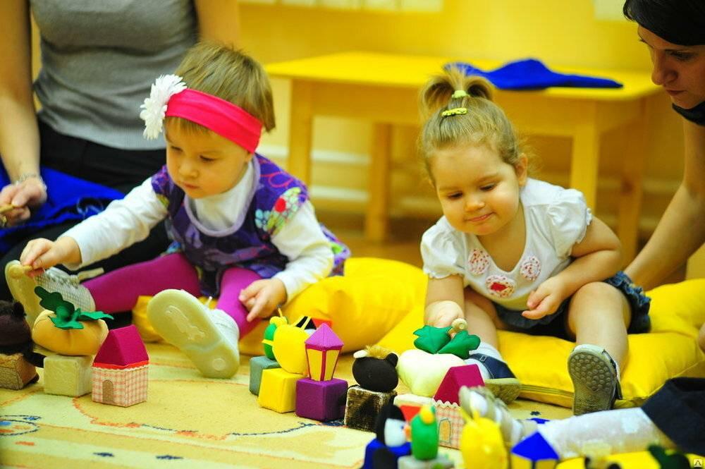 Занятия для ☀ детей 3 4 лет: ⛅️ правила, формы, методы - развитие ребёнка,✔️творчество, развивающие программы и окружающий мир