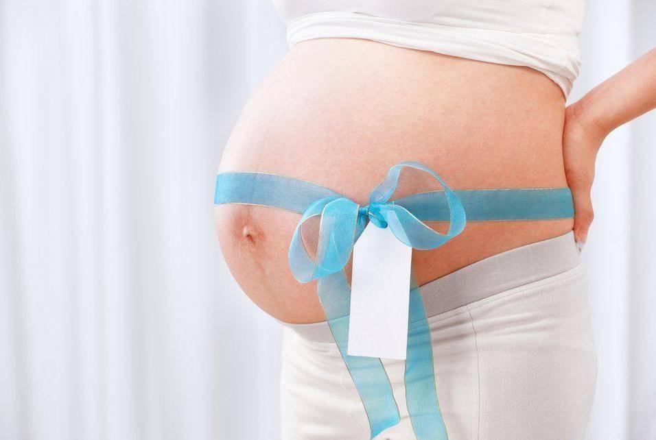 ᐉ можно ли узнать без узи, кто будет — мальчик или девочка: медицина против примет. признаки беременности девочкой на ранних сроках. как определить пол будущего ребенка до узи - ➡ sp-kupavna.ru