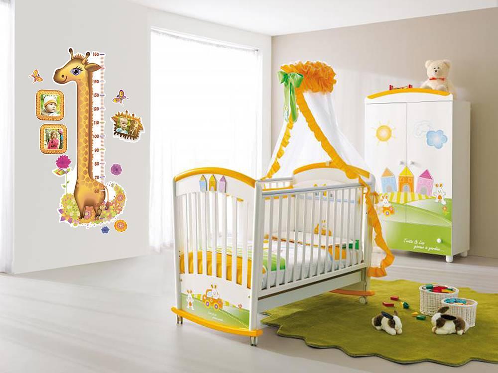 Кроватки для новорожденных: рейтинг лучших с фото, правила выбора, виды кроватей   покупки   vpolozhenii.com