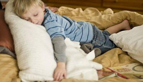 Ленивый ребенок: как приучить детей к труду | авторская платформа pandia.ru