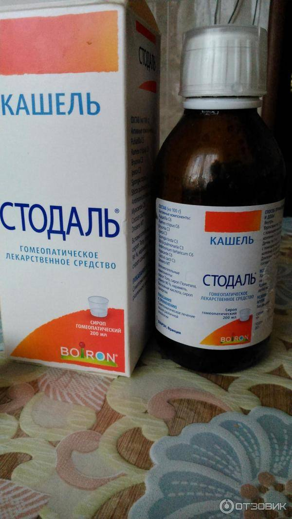 Защита от рака: что нужно знать женщинам об индол-3-карбиноле — сайт препарата промисан