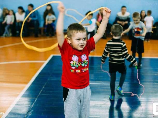 Кружки и секции  для детей в владимире. куда отдать ребенка