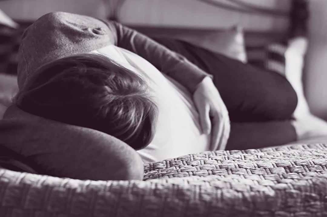 Страхи беременных. фобии, навязчивые состояния. - врач-психотерапевт михаил голубев