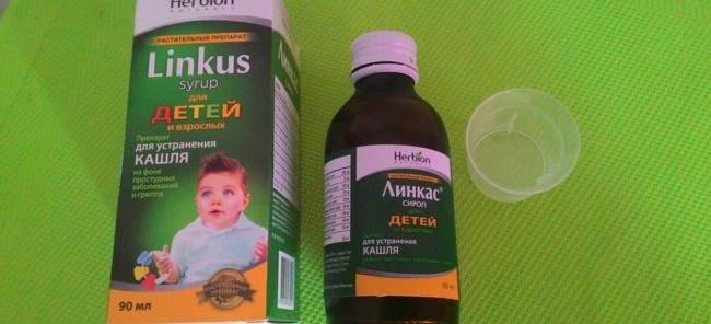 Фармацевтическое консультирование: подбираем препарат от кашля — новости и публикации — pharmedu.ru
